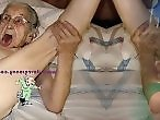 mature couple porn
