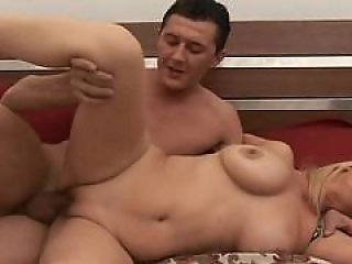 Matures Porn Video