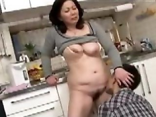 free mature couple porn