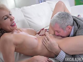 Lustful as fuck housewife needs to be fucked in hardcore porn